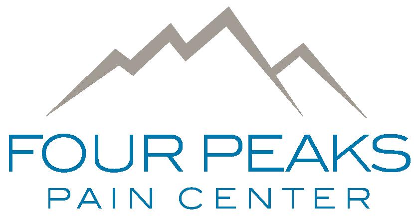 Four Peaks Pain Center